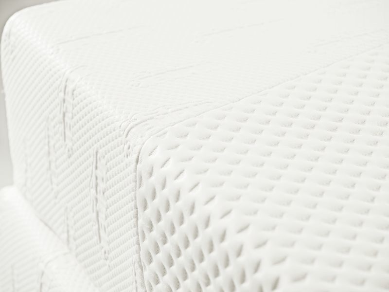 Matratze rückenschmerzen tempur Welche Matratze